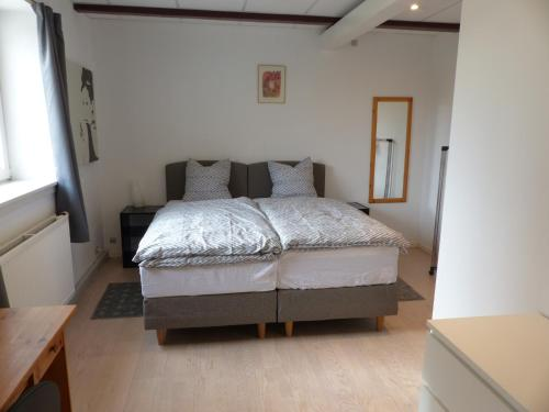 Birkely Bed and Breakfast