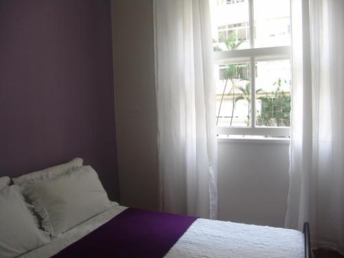 Apartamento Aires Saldanha Photo
