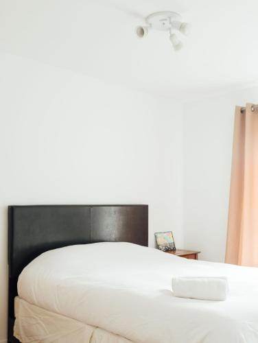 HotelAt Cherrier