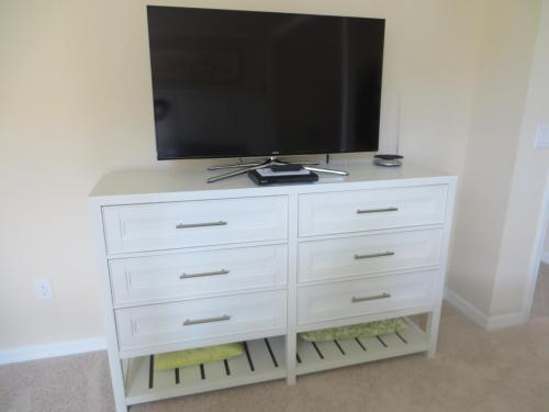 Luxury Fully Furnished House In South Venice Florida