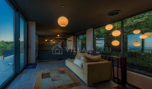 Ortakent Luxury Villa Yahsi Bodrum telefon