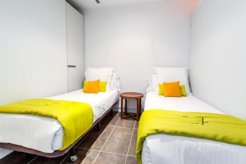 Cosmo Apartments Sants photo 41