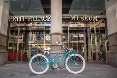 Petit Palace Museum photo 11