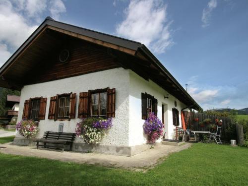 Apartment Oberau