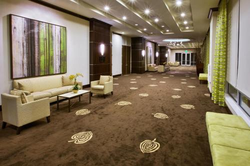 hilton garden inn raleigh cary hotel - Hilton Garden Inn Cary Nc