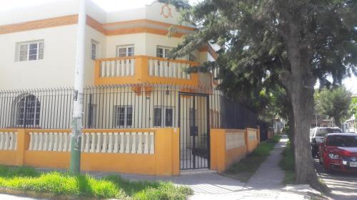 HotelLa Casa del Abuelito