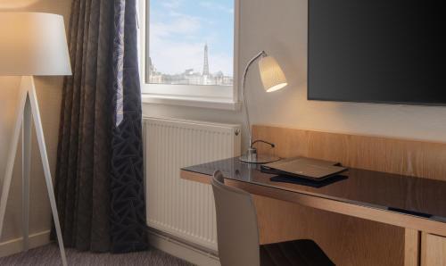 Hilton Blackpool photo 44