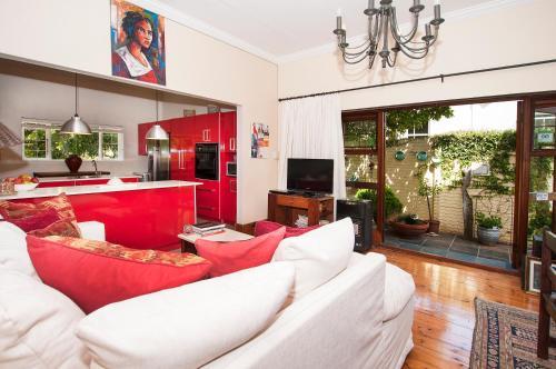 Zareba B&B Guesthouse Photo