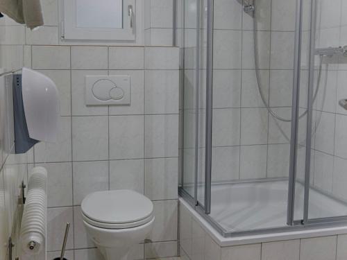 Apartment Schönblick 7