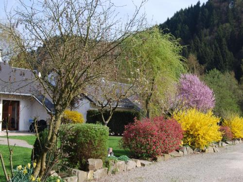 Holiday home Les Vallons 1