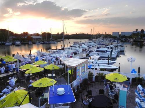 Ramada Waterfront Sarasota Photo