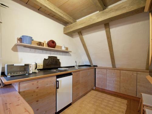 Farm stay Rohrberghof 2