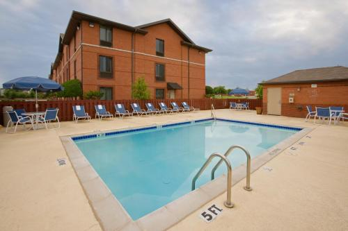 Extended Stay America - Macon - North Photo