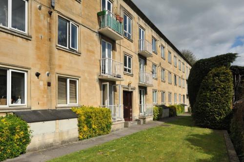 Picture of Kensington Court