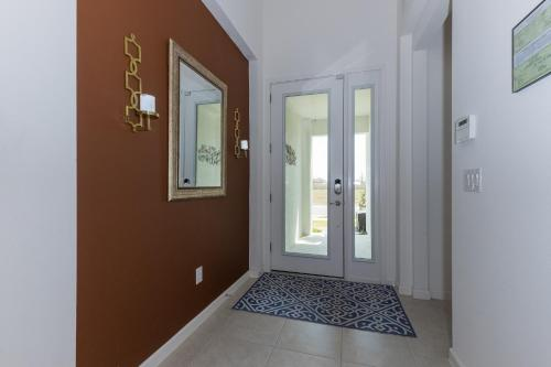 6 Bd Vacation Home Resort - Kissimmee, FL 34741