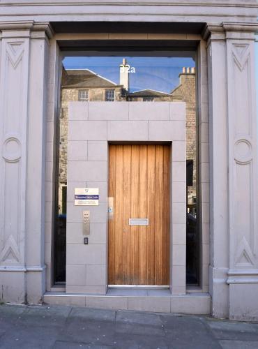 Destiny Scotland - Broughton St Lofts photo 6