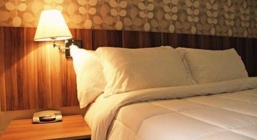 Hotel Horto Photo