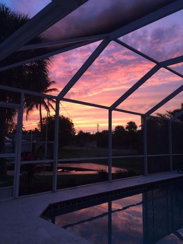 Boaters.house Cape Coral Florida - Cape Coral, FL 33904