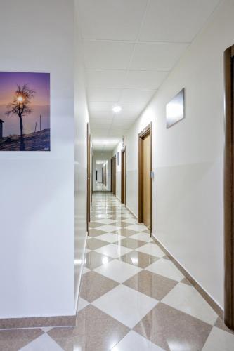 https://q-xx.bstatic.com/images/hotel/max500/948/94883304.jpg