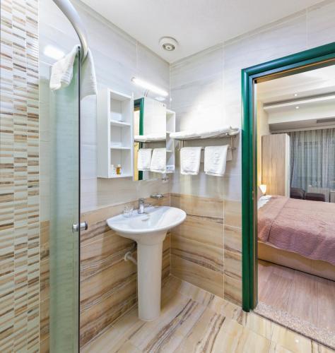 https://q-xx.bstatic.com/images/hotel/max500/948/94888251.jpg