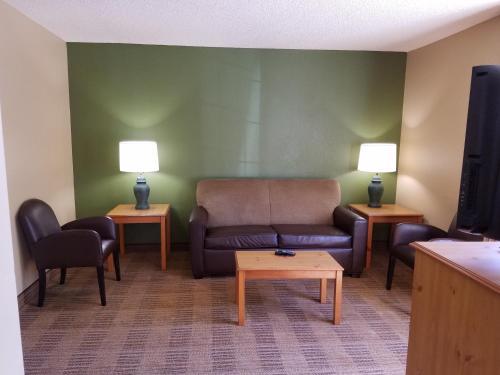 Extended Stay America - Norwalk - Stamford - Norwalk, CT 06851