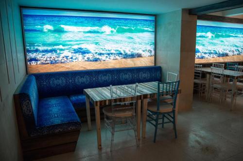 Hotel Marqués del Mar Photo