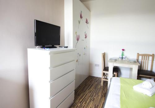 Kensal Rise London Apartments photo 22