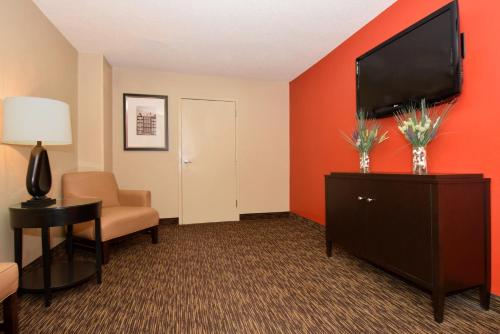 Extended Stay America - Cincinnati - Florence - Meijer Drive - Florence, KY 41042