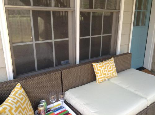 Guest Apartment In Atl International Corridor - Atlanta, GA 30340