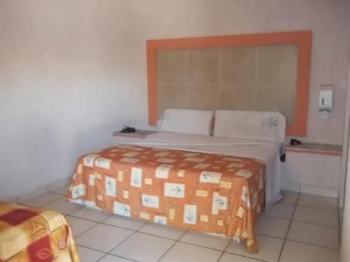 Foto de Hotel Camino del Sur