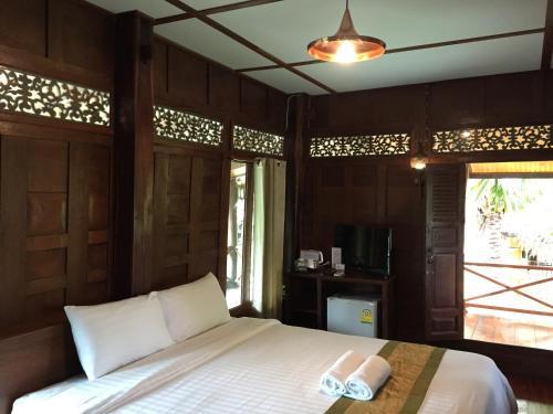 Baan Thai House photo 19