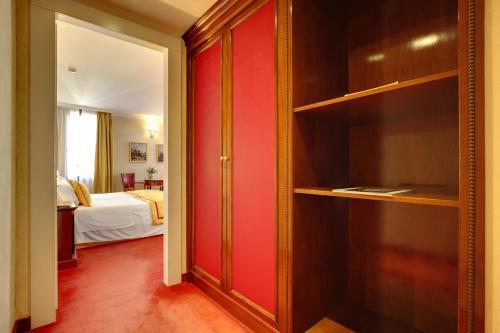 Hotel Donà Palace photo 111