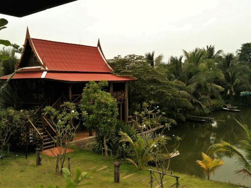 Baan Thai House photo 21