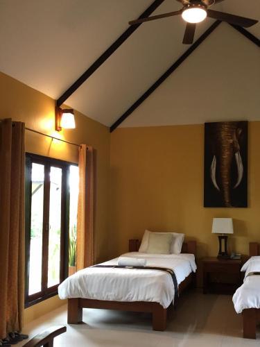 Baan Thai House photo 22