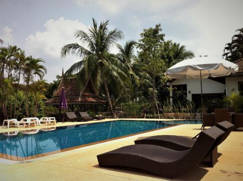 Baan Thai House photo 23