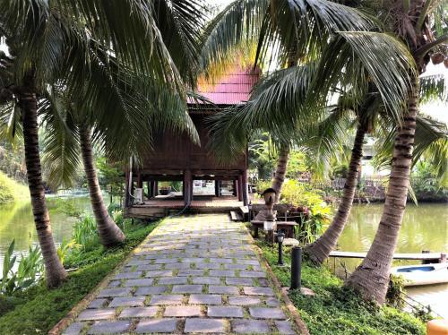 Baan Thai House photo 24