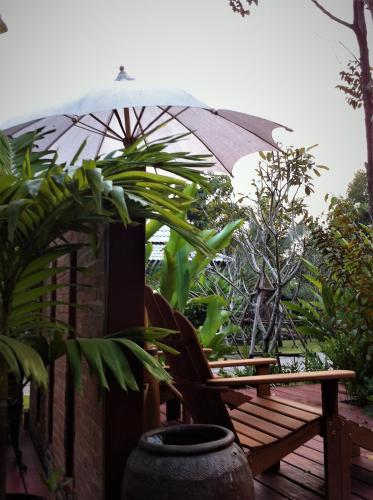 Baan Thai House photo 26