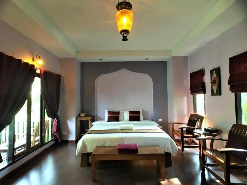 Baan Thai House photo 28