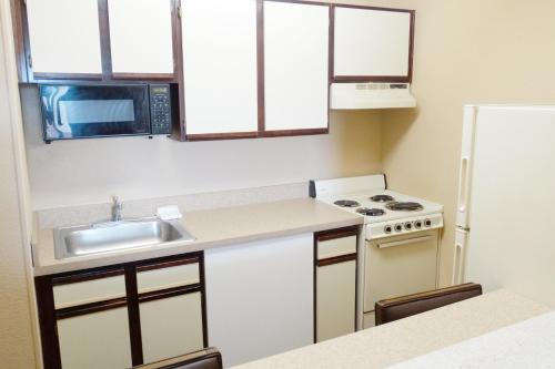 Extended Stay America - Dallas - Market Center photo 6