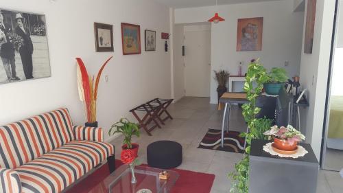 Apartamento Palermo Soho Tango & WiFi Photo