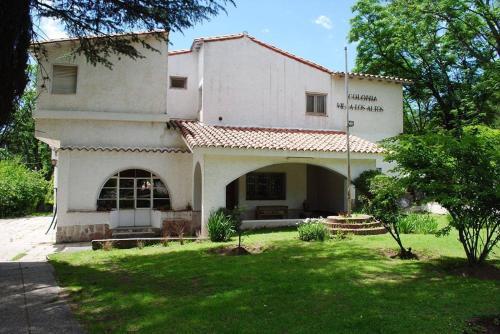 Foto de Hotel Villa Los Altos