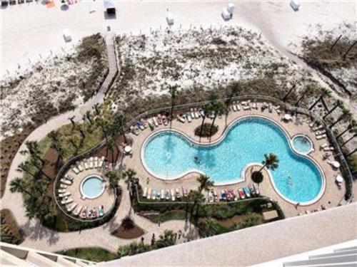 Grand Panama 1-1906 - Panama City Beach, FL 32407