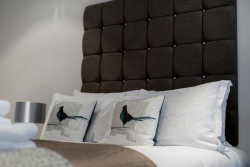 5 Star Central London 3 Bedroom Apartment photo 13