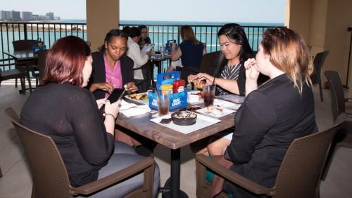 Edge Hotel - Clearwater Beach, FL 33767