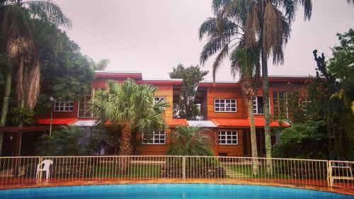 Foto de San Willa's Hotel Ltda
