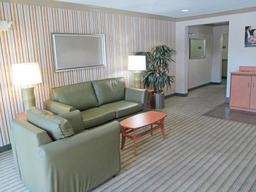 Extended Stay America - Fort Worth - Fossil Creek Photo