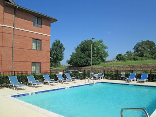 Extended Stay America - Dallas - Bedford Photo