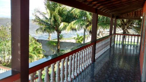 Casa Jardim Lago Azul Photo