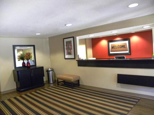 Extended Stay America - Houston - Greenspoint photo 15