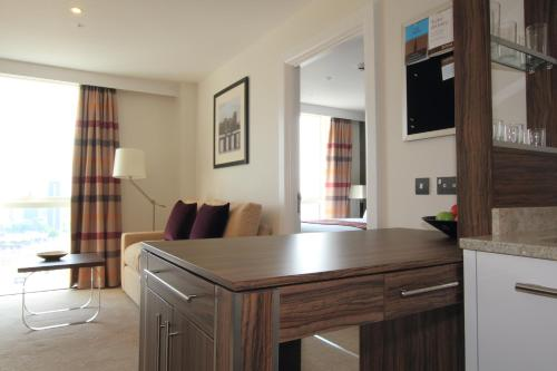 Staybridge Suites London- Stratford photo 13